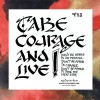 Elul-Take-Courage-Live