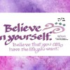 http://holysparks.org/wp-content/uploads/2011/01/Believe-in-Yourself-650.jpg