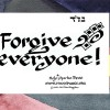 Forgive-Everyone-Forgiveness