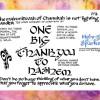 Hanukkah-Gratitude-Hannukah-Chanukah-72