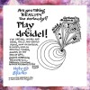 Play-Dreidel-Game-Rules-72